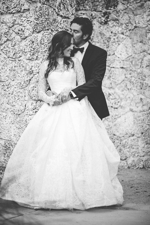 POST WEDDING DANI & JOHNNY-54.jpg