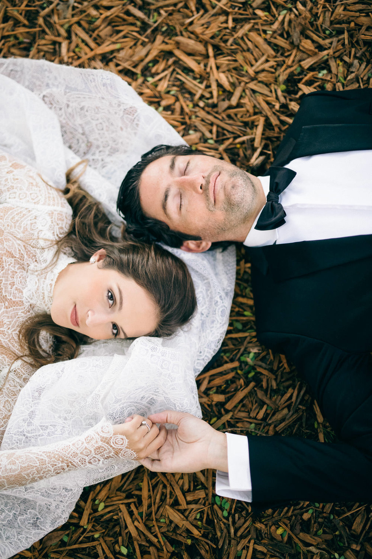 POST WEDDING DANI & JOHNNY-56.jpg