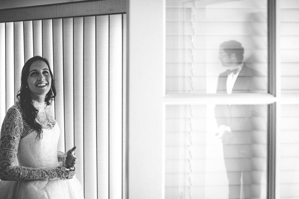 POST WEDDING DANI & JOHNNY.jpg