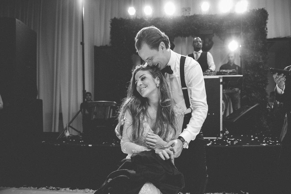 boda Karlina & Diego-1348.jpg
