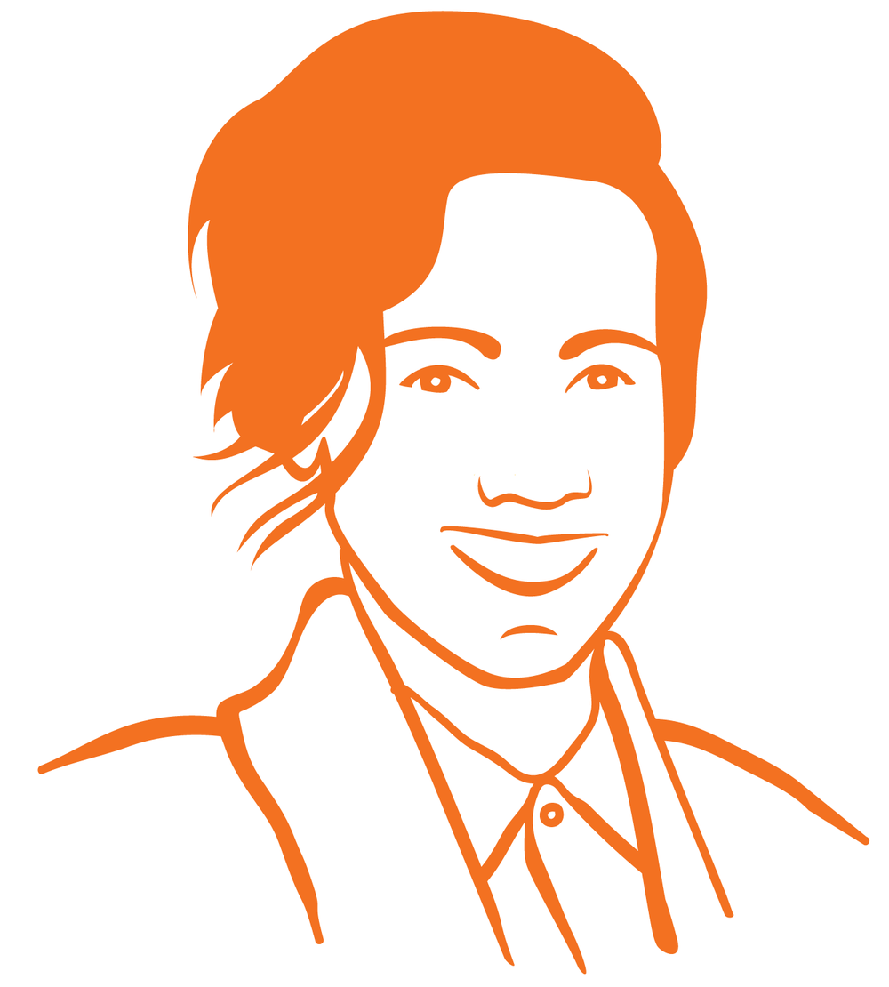 Website Portraits 2 White-02.png