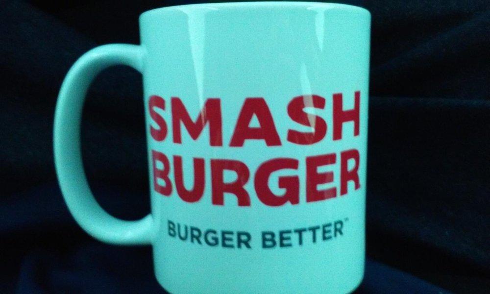 Sublimated Mugs -