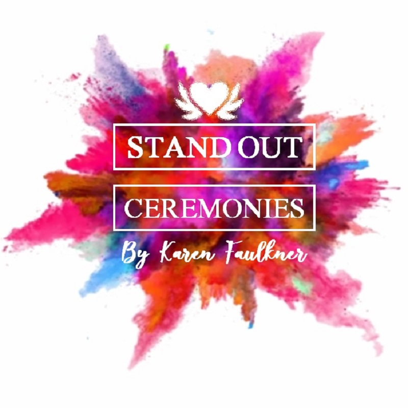 Stand out ceremonies