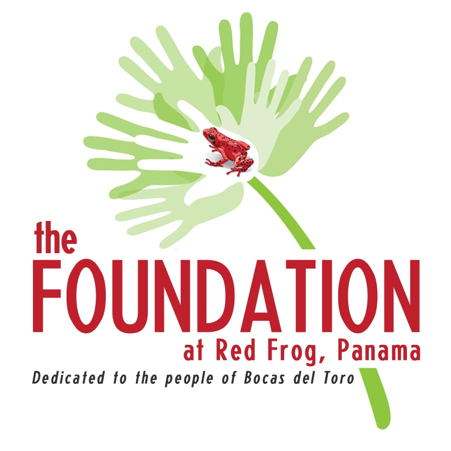 The Foundation at Red Frog