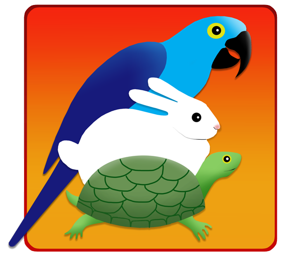 Bird and Exotic Pet Wellness Center