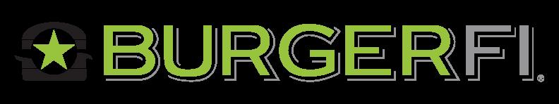 BURGERFI-logo.png