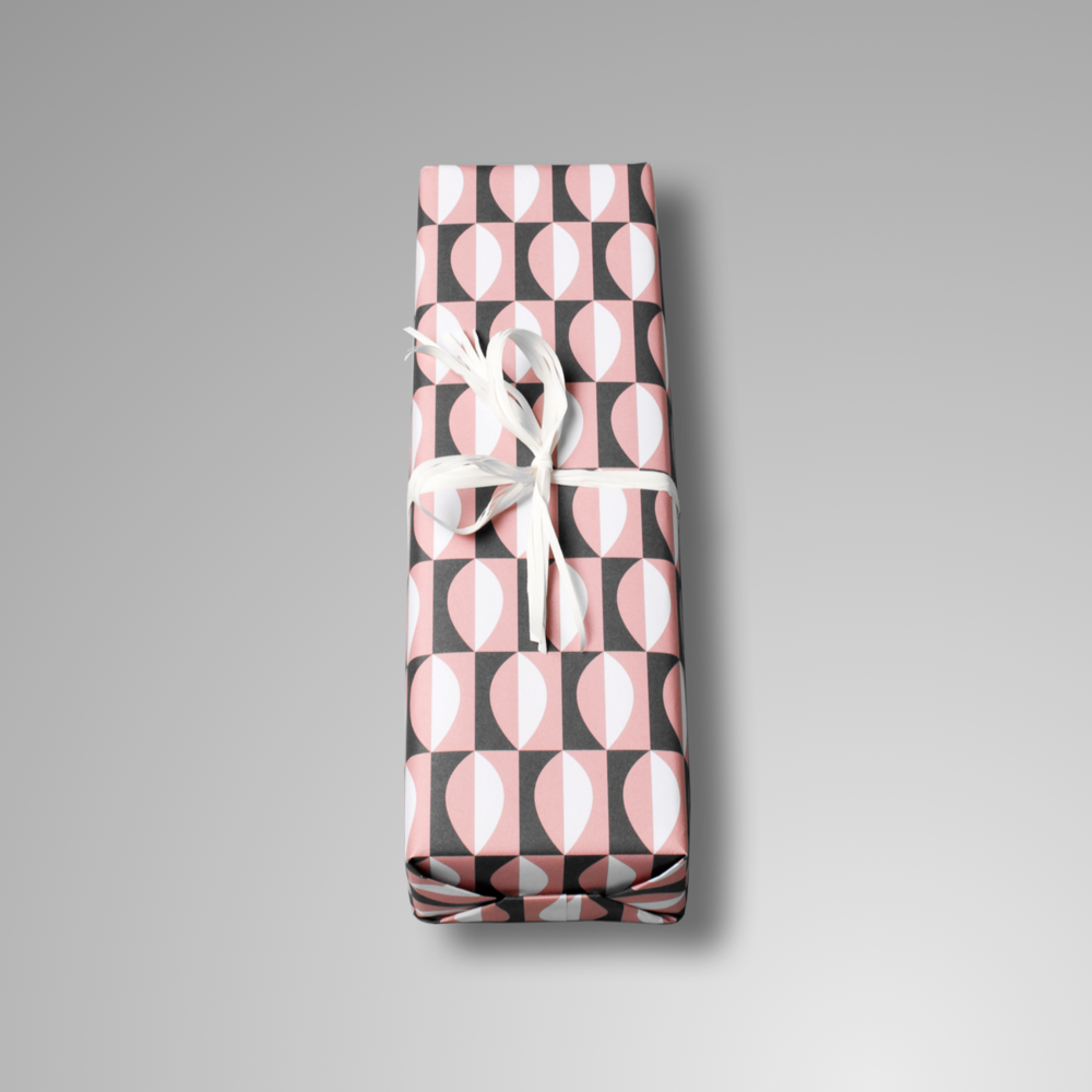wrapping-paper-squre.png