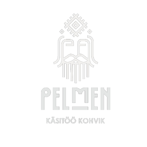 pelmenlogo