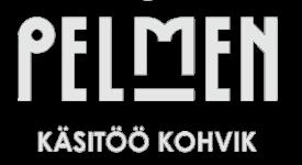 pelmentextup.png