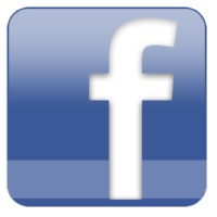 facebook-logo-png-38356.png