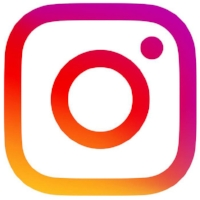 instagram-icon-971.jpg