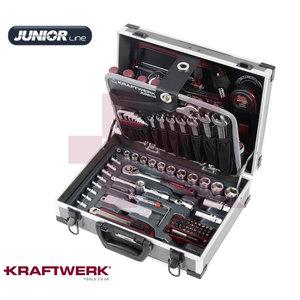 529af73106f TOOL KITS AND SETS — Kraftwerk Tools UK