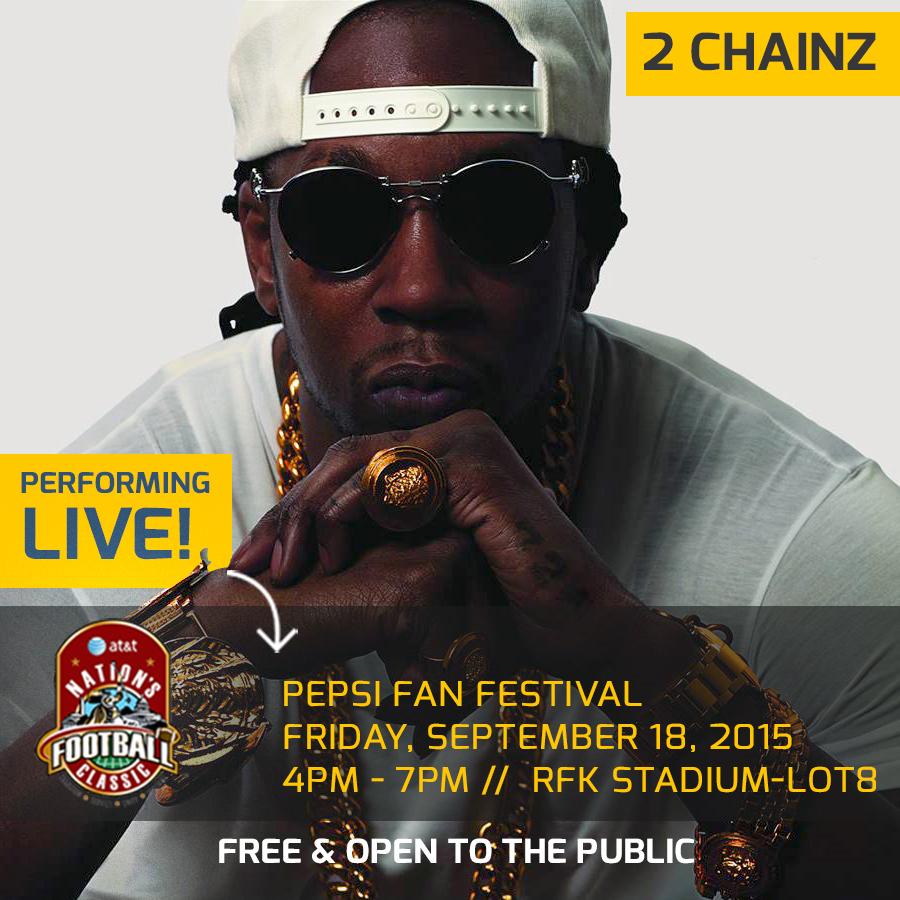 2Chainz- ATTNFC Fan Festival - social media.jpg