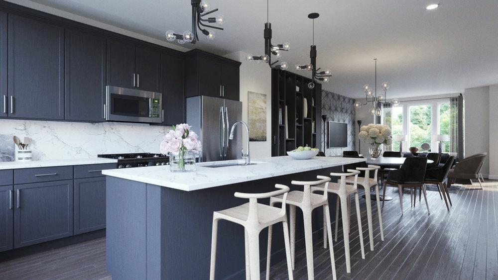 Gateway Kitchen2.jpg