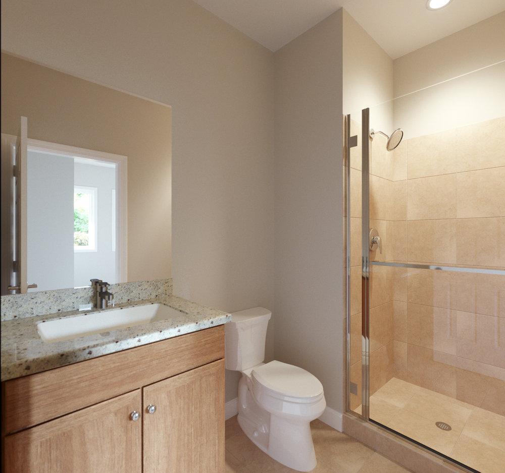 Wrigley_1st_Floor_Bath_0000.jpg