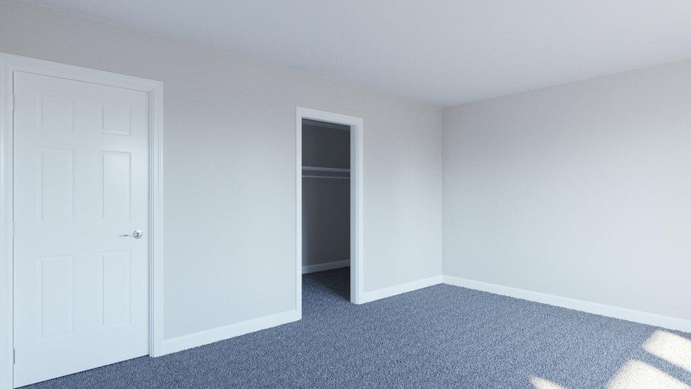 Wrigley_3rd_Floor_MBed_0001.jpg