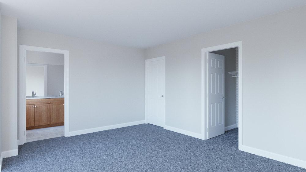 Wrigley_3rd_Floor_MBed_0002.jpg
