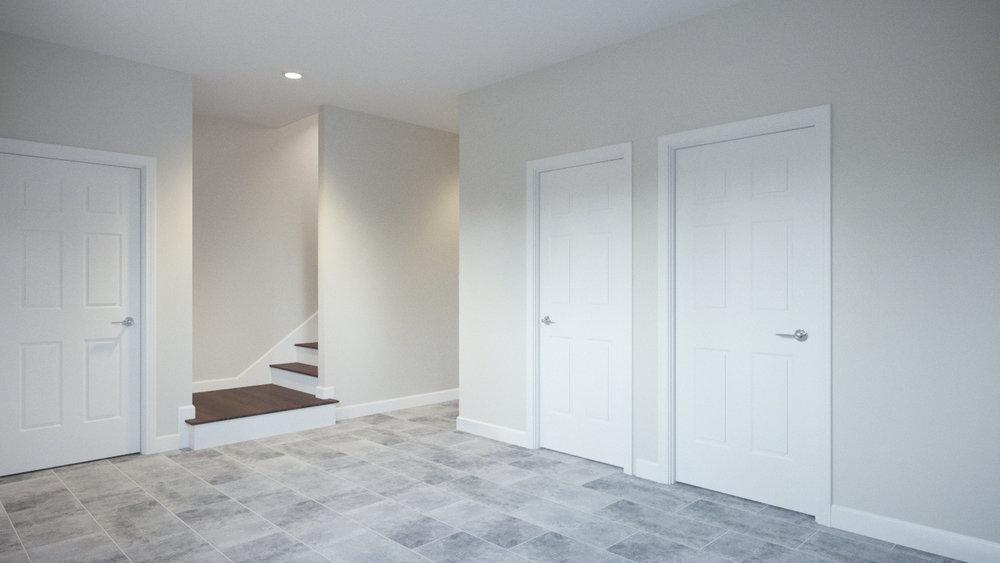 3. Uptown_1st floor_rec room_3.jpg