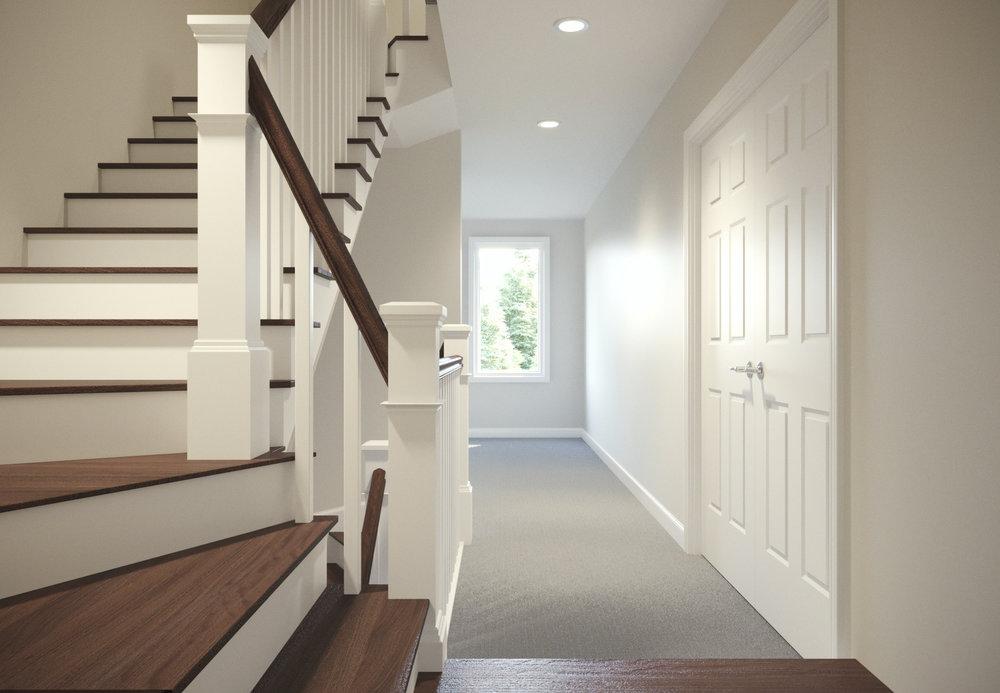 13. Uptown_3rd floor_hallway.jpg