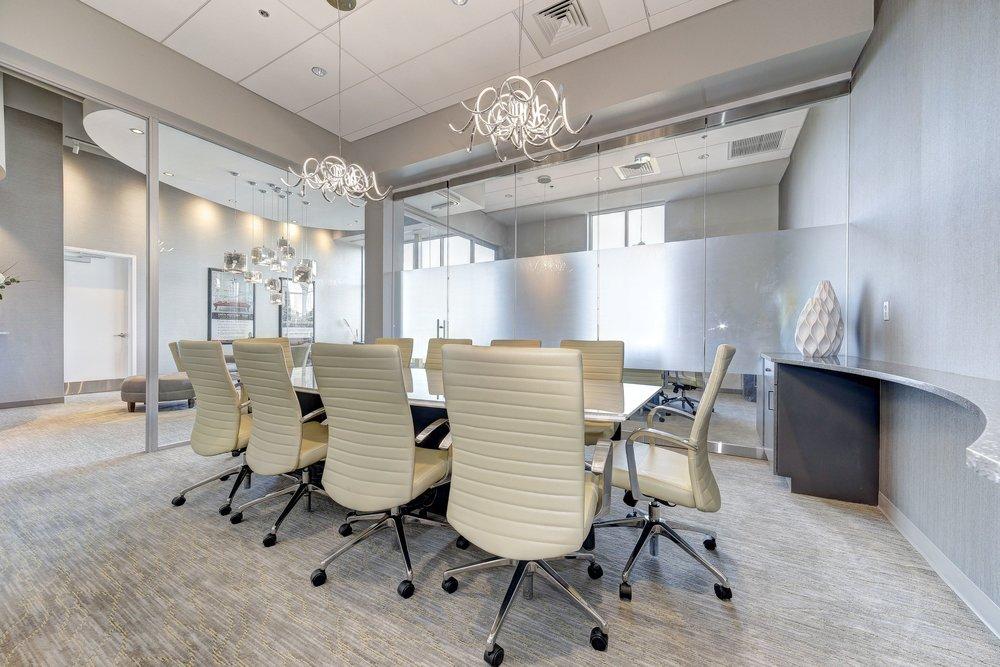 Northrop Office Conference Room 1.jpg