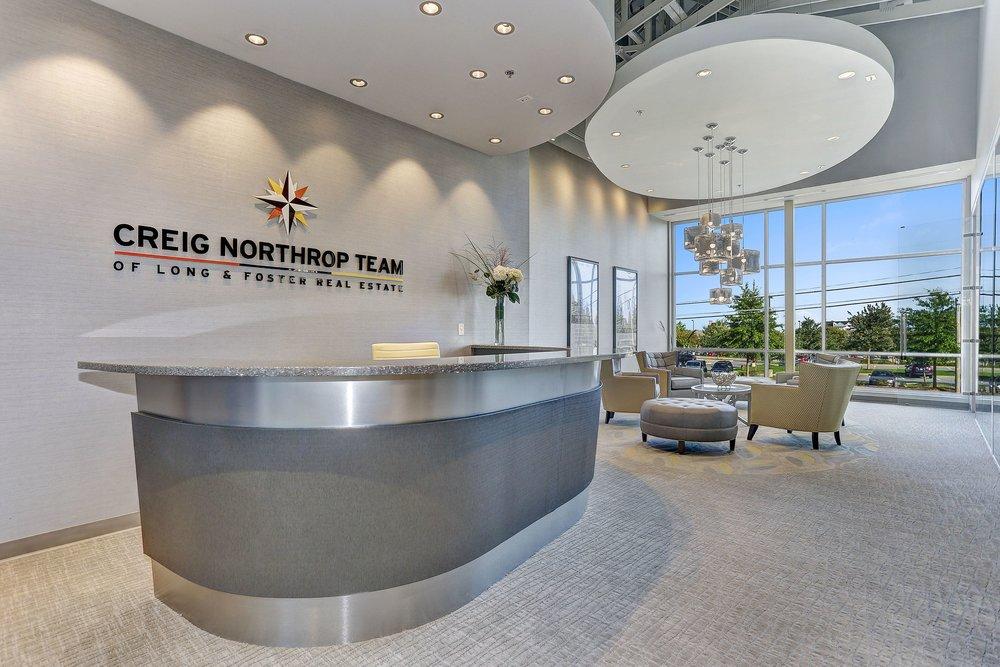 Northrop Office Lobby 8.jpg