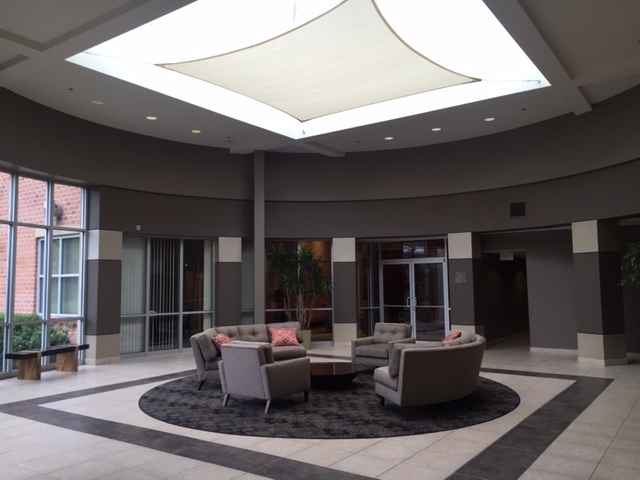 GGFED lobby4.JPG