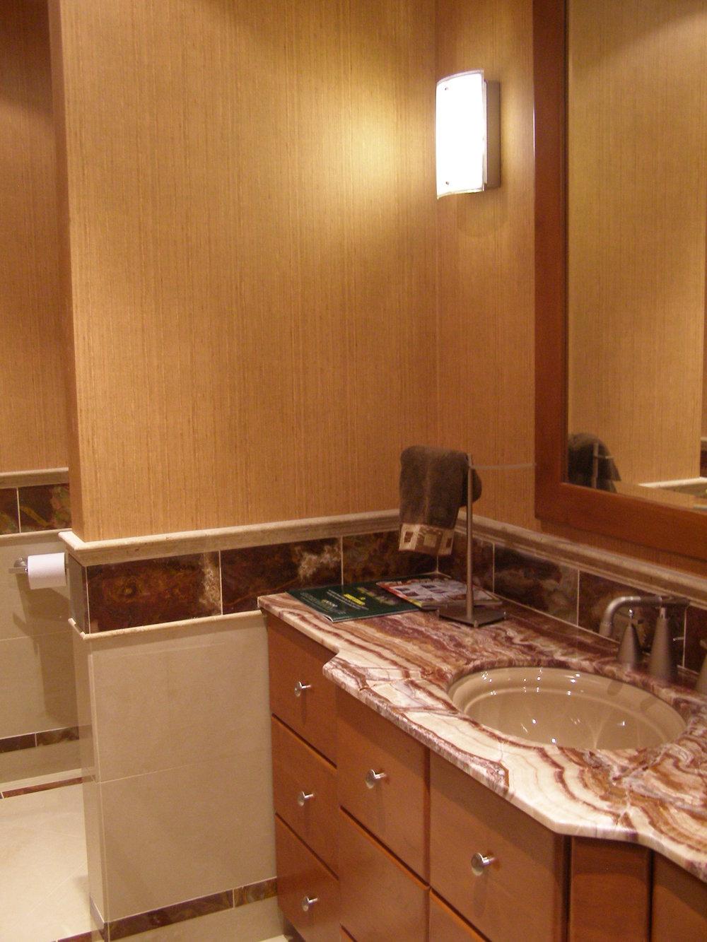 Bath sinkP1010029.JPG