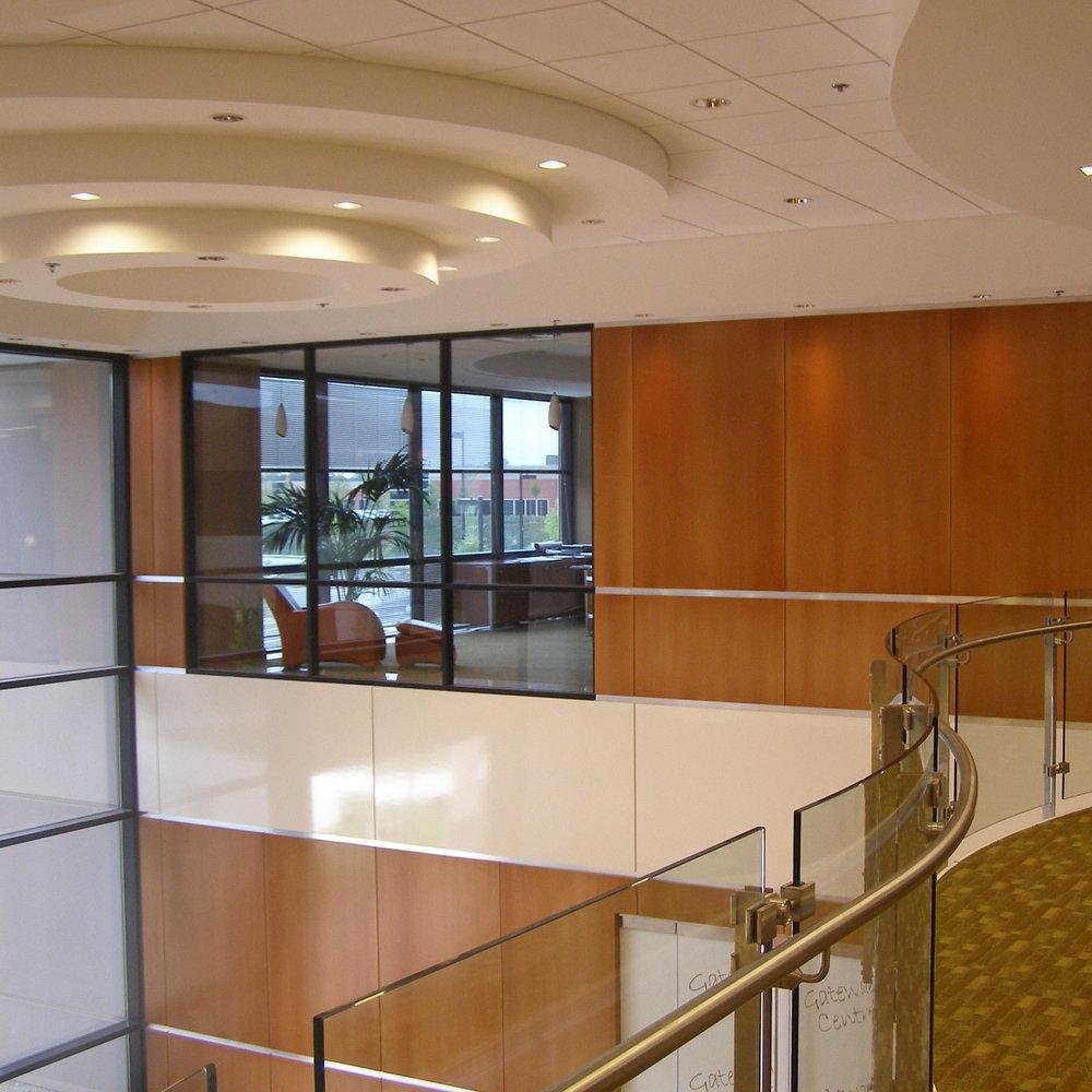 Lobby sq.jpg