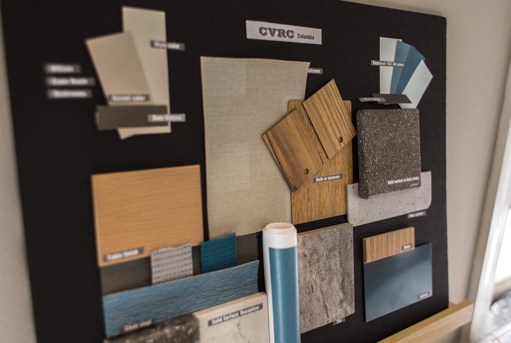 Mat Board.jpg