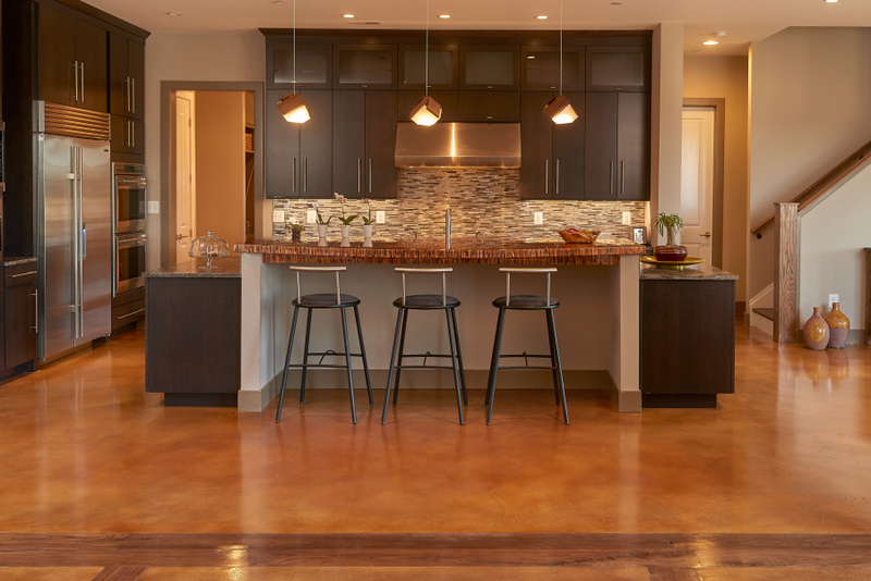 Canapp020420155223 2jpg Kitchen.jpg