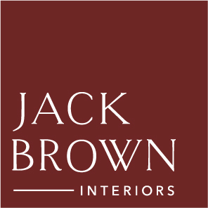 JACK BROWN INTERIORS