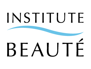 Institute Beauté