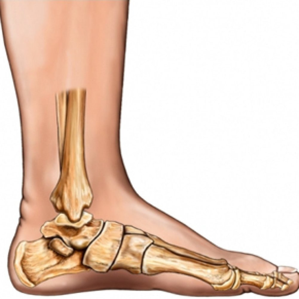flat-feet-1024x1024.jpg