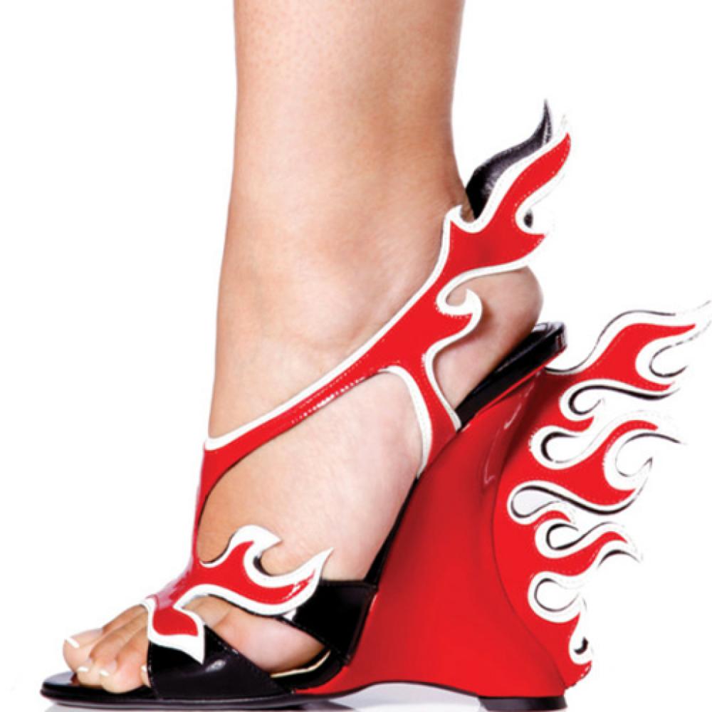 ib-burning-feet-square-1024x1024.png