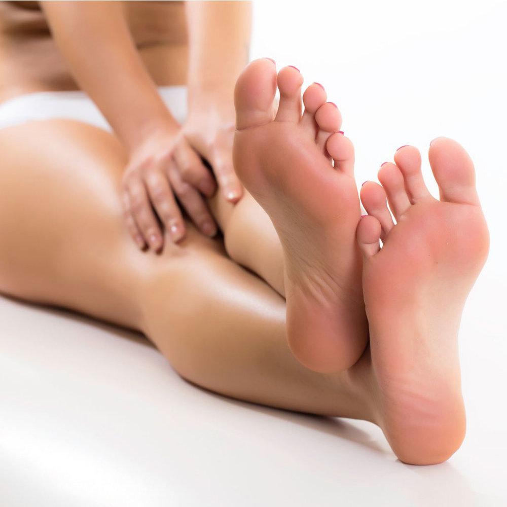 short-toe-lengthening-surgery-1024x1024.jpg