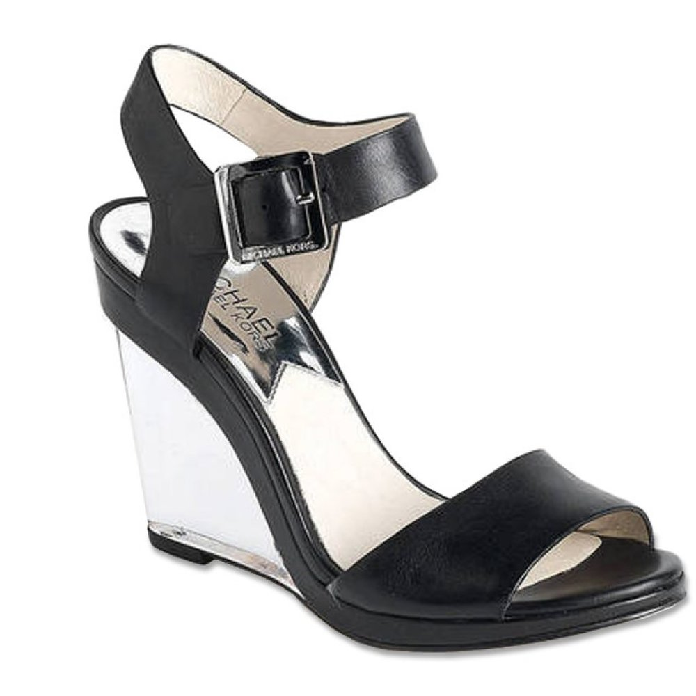 Shoe of the Month: The Lana Platform - By Dr. Suzanne Levine