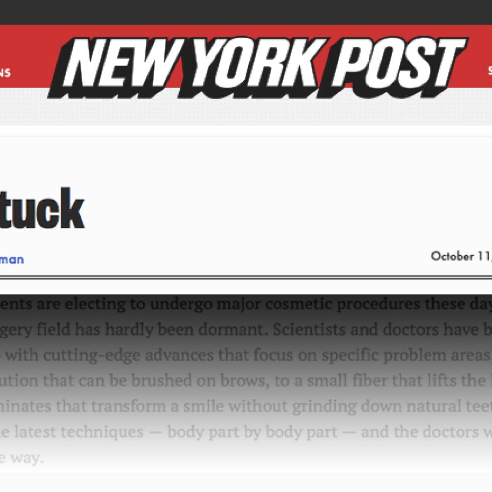 ib_web_press_fi_ny_post_zip_tuck-1024x1024.png