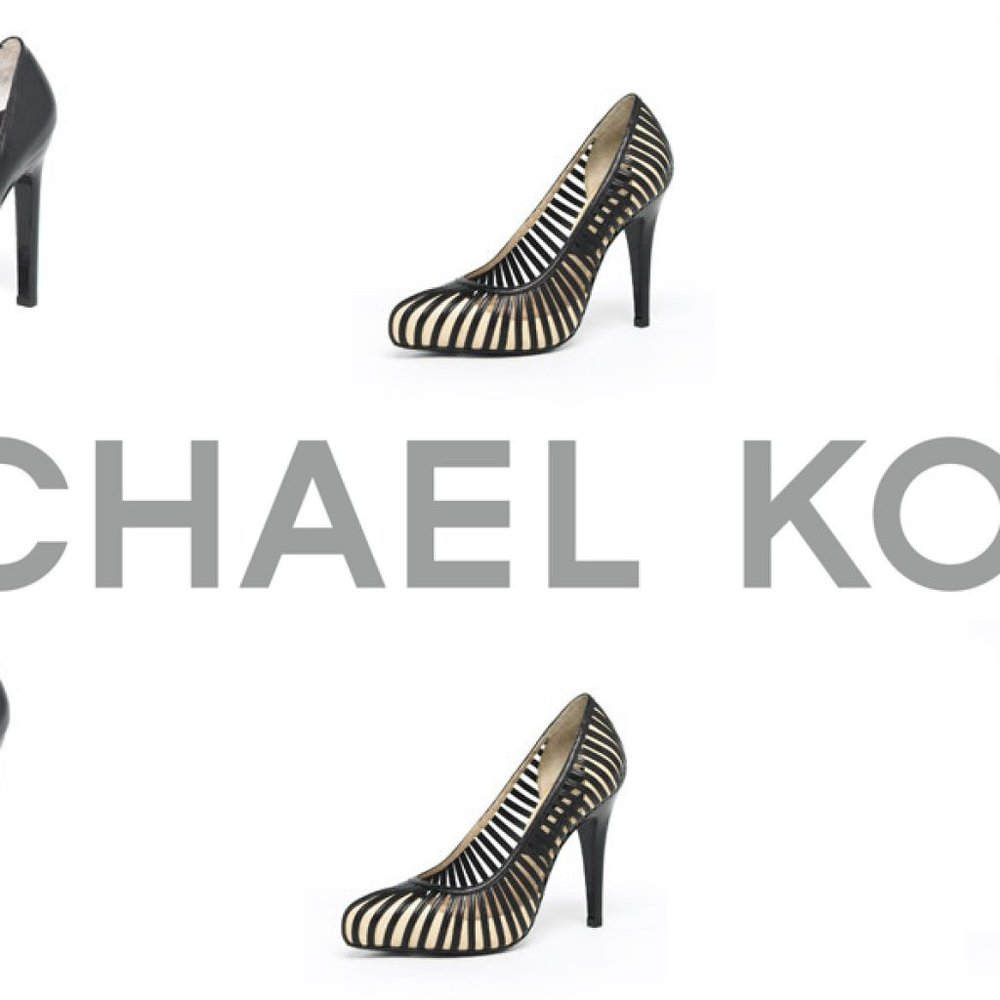 Picks for Fall: Michael Kors - By Dr. Suzanne Levine