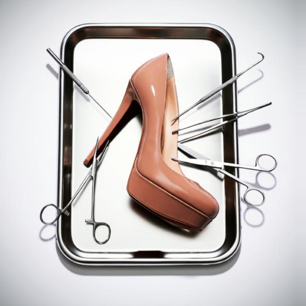 ib-nytimes-foot-surgery-article-1024x1024.png
