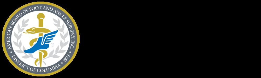 ABFAS-Certified-Logo.png
