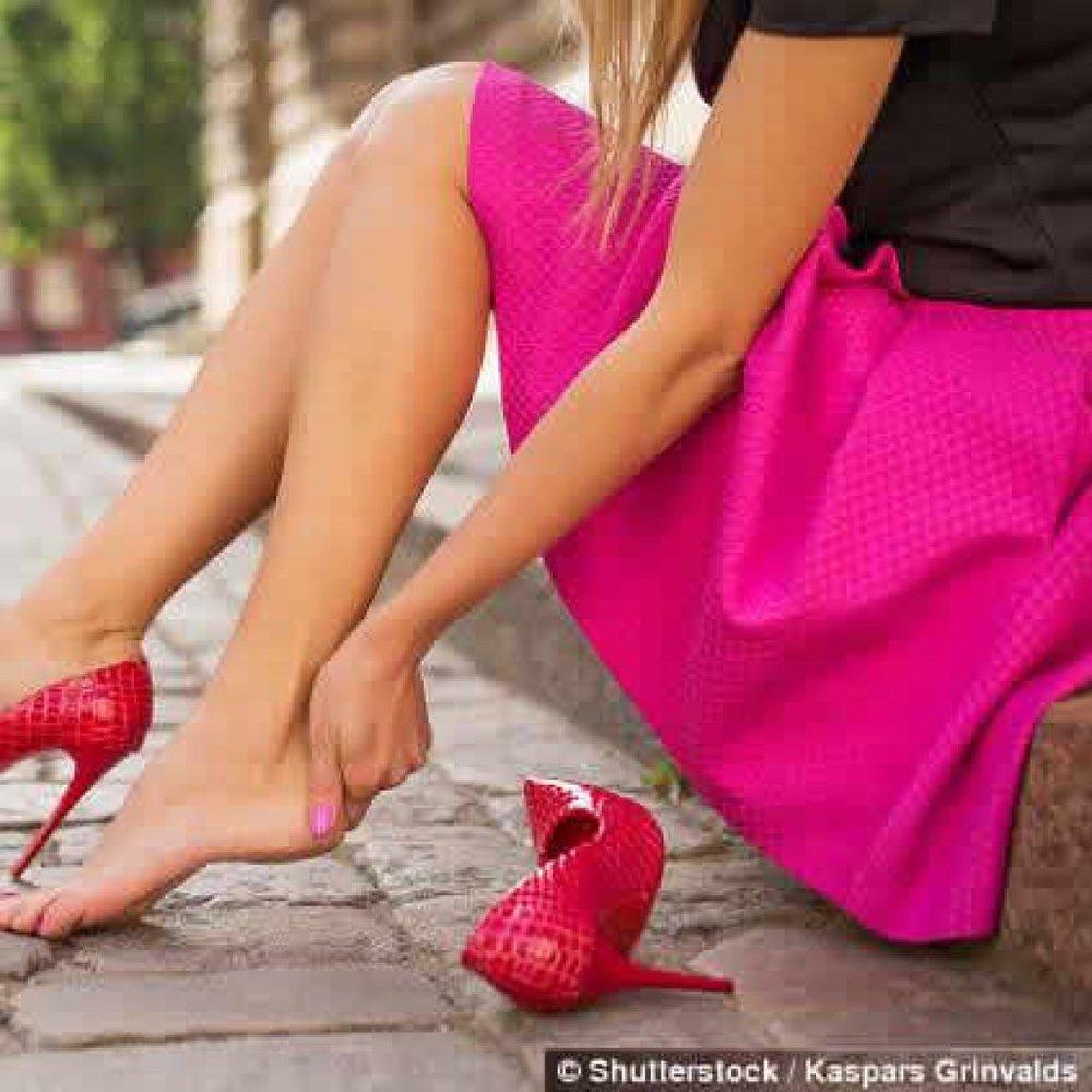 shoes-1024x1024.jpg