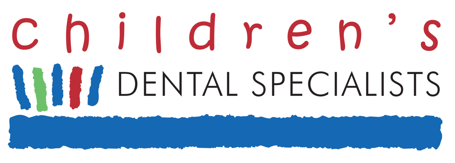 Dentist Omaha, NE | Children's Dental Specialists | Dr. Scott Seiler