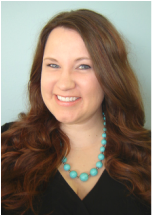 Lynn, Front Office and Business Manager at Children's Dental Specialists