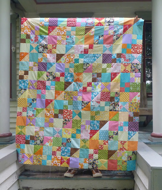cheerful scrap quilt.jpeg