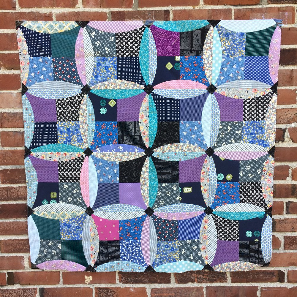 blue purple curved quilt.JPG