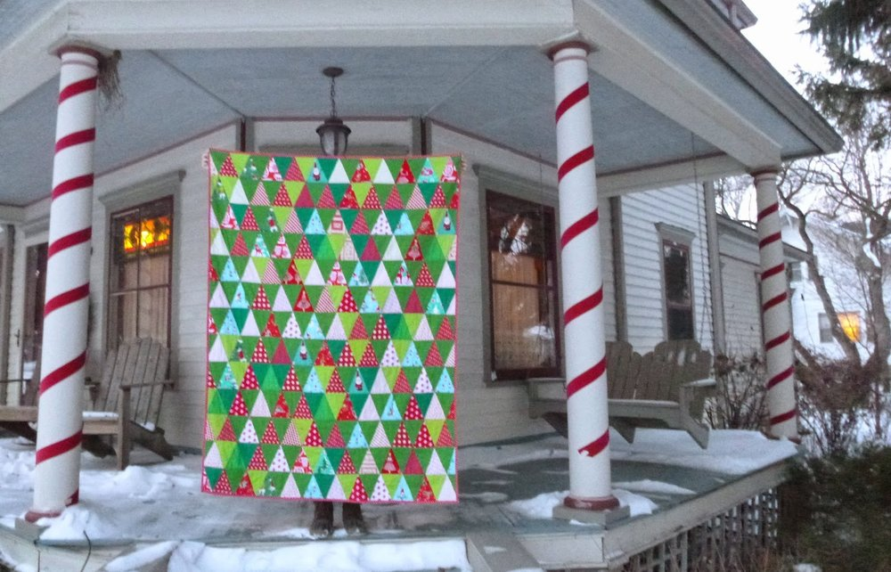tree quilt holiday house.jpeg