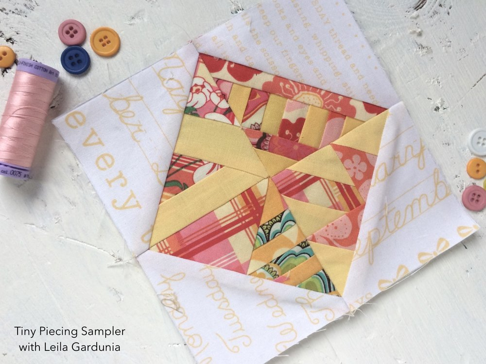tiny-piecing-sampler-quilt-block