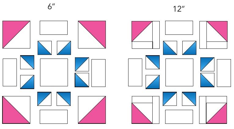 8-Tiny Piecing Sampler2.jpeg