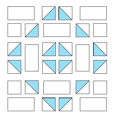 tiny piecing quilt block 9,1.jpeg