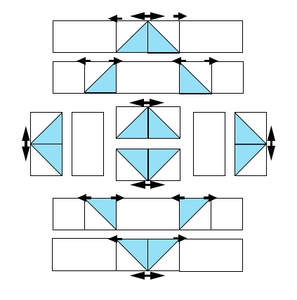 tiny piecing quilt block 9,2.jpeg
